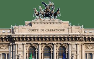 corte italiana